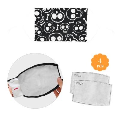 高品质可调节平面防尘罩(含4片滤芯)(美国生产)