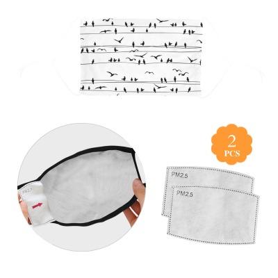 高品质可调节平面防尘罩(含2片滤芯)(美国生产)